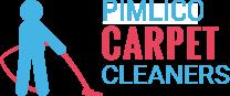 Pimlico Carpet Cleaners